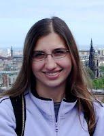 Liz Chibucos